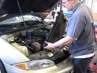 Car Maintenance Important Tips to Keep Your Car in Good Condition